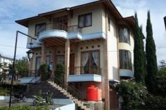 Villa Istana Bunga 6 Kamar | Blok B no 10