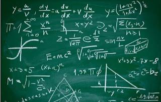Vega Matemáticas