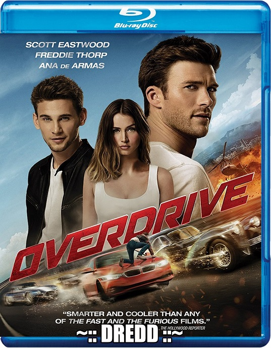 overdrive full movie download 480p