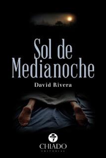 https://www.chiadoeditorial.es/libreria/sol-de-medianoche