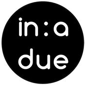 inadue