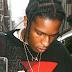 Trecho de faixa inédita do ASAP Rocky é divulgado na web