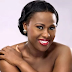 Wow! Nollywood Actress Uche Jombo reveals something about her marriage...