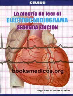 Libro Veronika Decide Morir Pdf Descargar