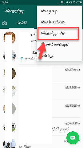 how-to-hack-whatsapp-account