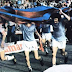 Anadolu'dan çıkan ilk şampiyon Trabzonspor