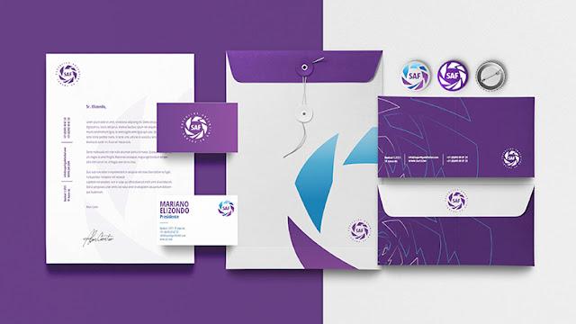 Superliga-Argentina-de-Fútbol-nuevo-logo-2017