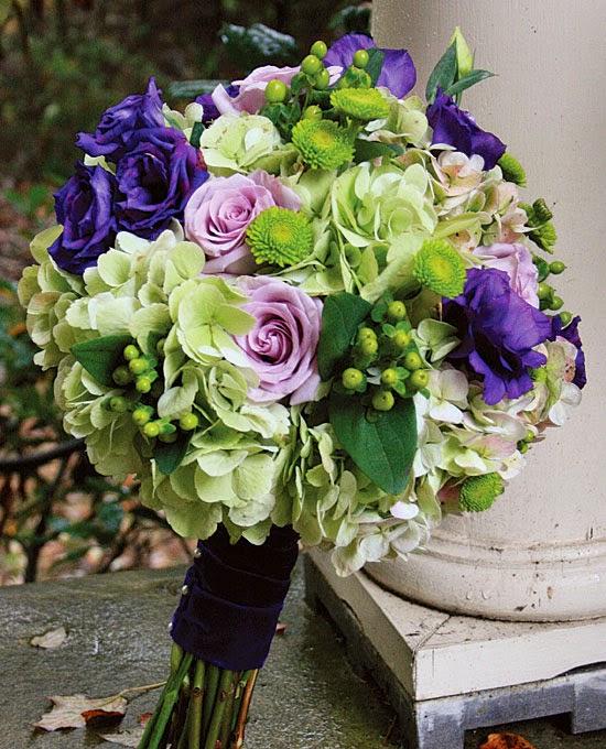Wedding Flowers Bridal Bouquet Prices