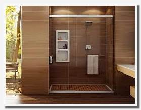bathroom shower remodel ideas pictures