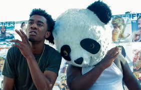 Desiigner lança clipe do sucesso Panda