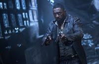 The Dark Tower Idris Elba Image 3 (3)