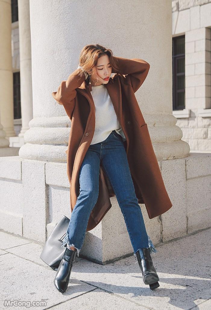 Image MrCong.com-Jung-Min-Hee-BST-thang-11-2016-017 in post Người đẹp Jung Min Hee trong bộ ảnh thời trang tháng 11/2016 (87 ảnh)