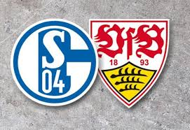 VfB Stuttgart vs Schalke 04 Full Match & Highlights 27 January 2018
