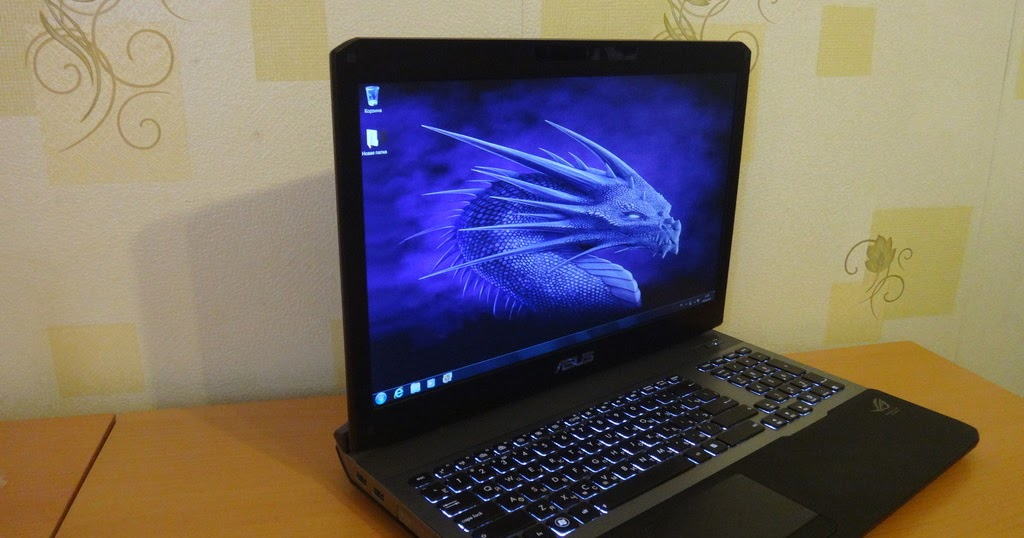 ASUS N75SF SYNAPTICS TOUCHPAD DRIVERS FOR PC