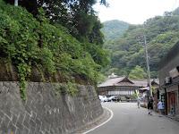 aizu wakamatsu higashiyama onsen