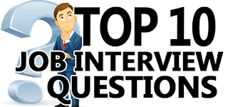 Top 10 HR Interview Questions And Answers
