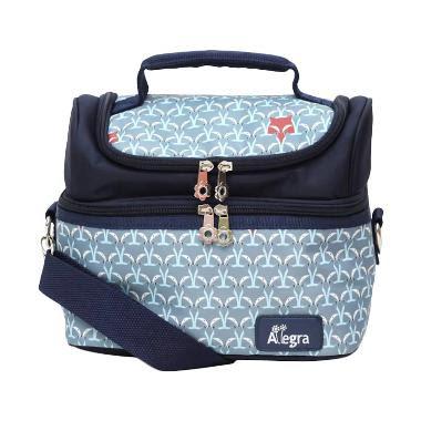 Promo Ramadhan Cooler Bag