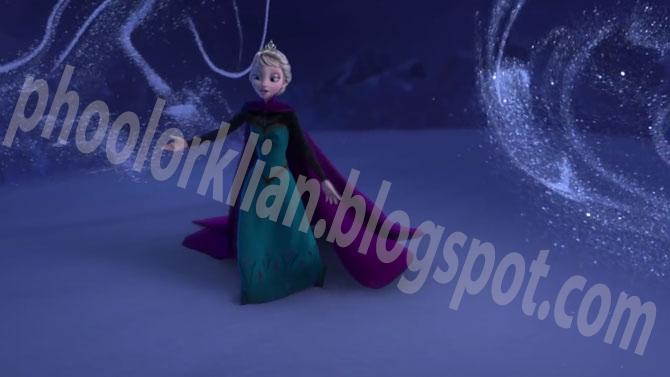 Frozen Movie In Hindi Download Utorrent