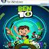 الان من المديا فاير تحميل لعبة بن تن BEN 10 النسخة الرسمية للحاسوب 2018 برابط واحد مباشر مضغوطة + تورنت