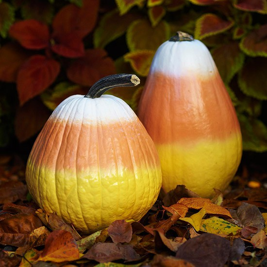 Creative Halloween Decoration Ideas: The Blog At Studio 1i