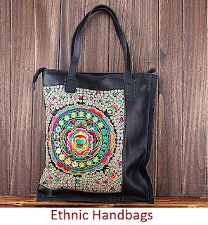 best ethnic handbags for womens