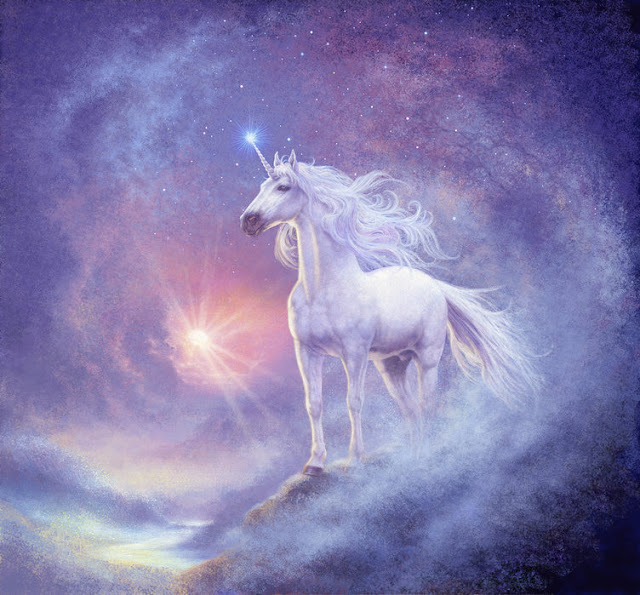 https://www.photowall.fi/astral-unicorn-tapetti