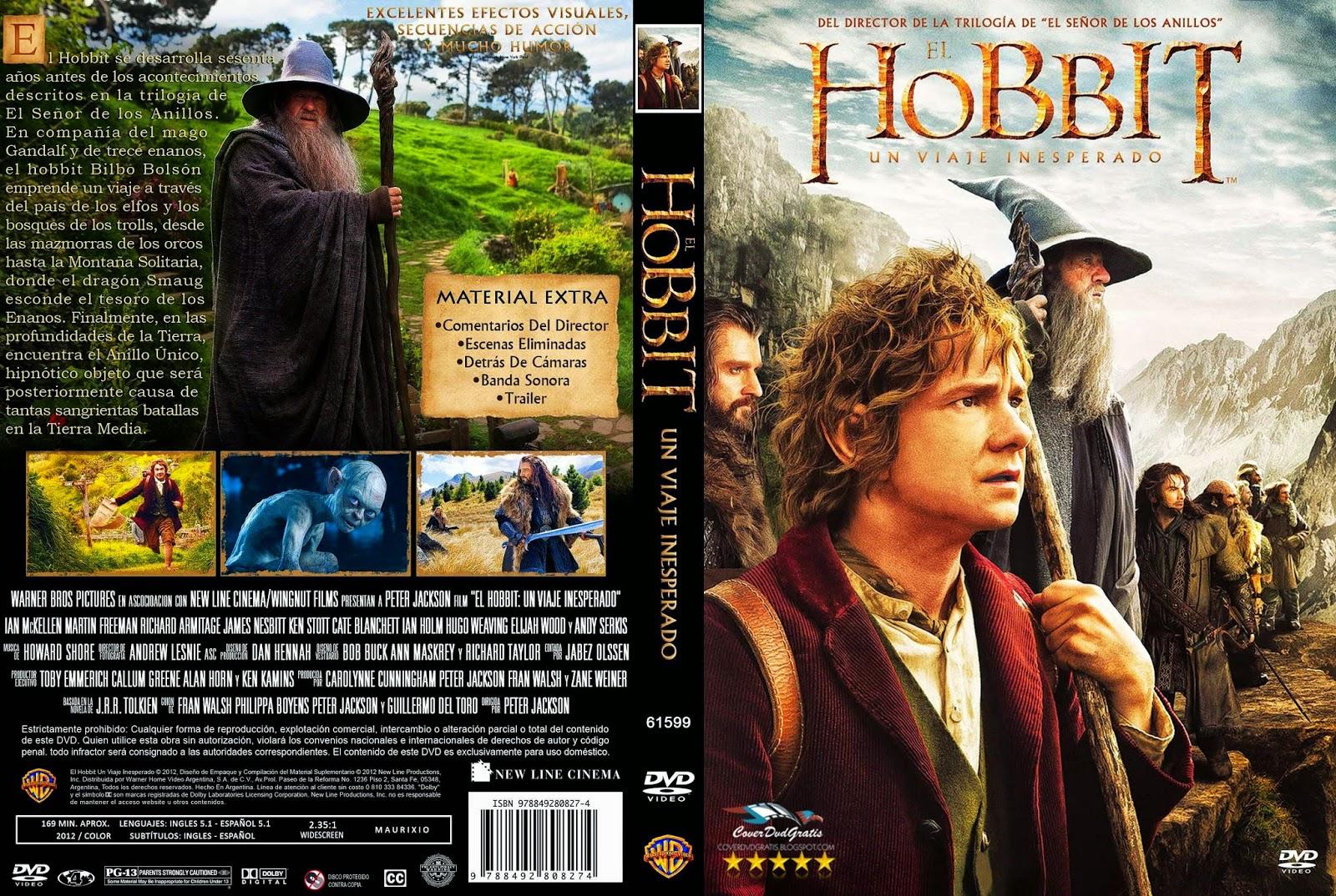 hobbit 3 auf dvd
