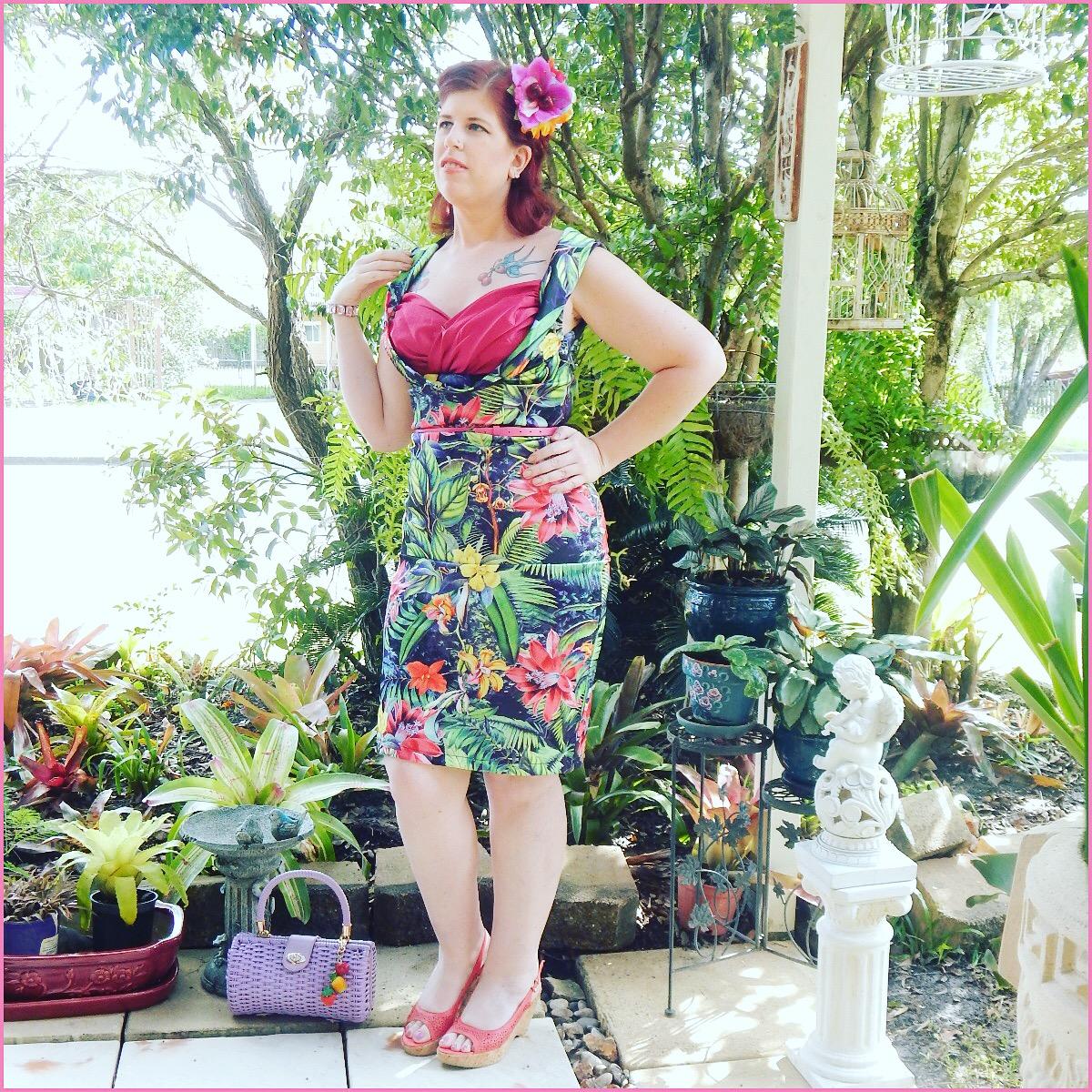 Cocktail Dresses Queensland - Formal Dresses