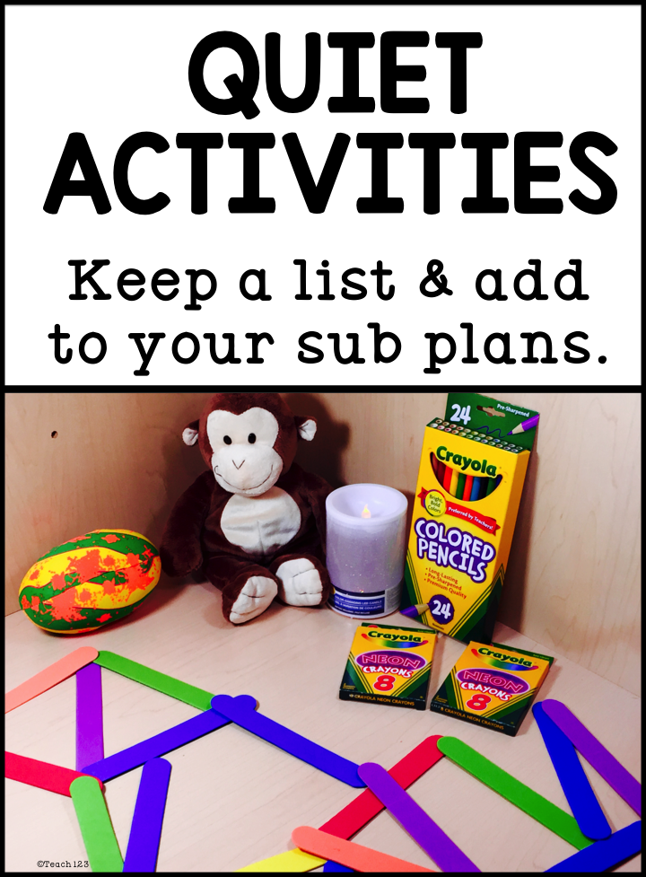 Kids activities | Tips For Sheltering In Place