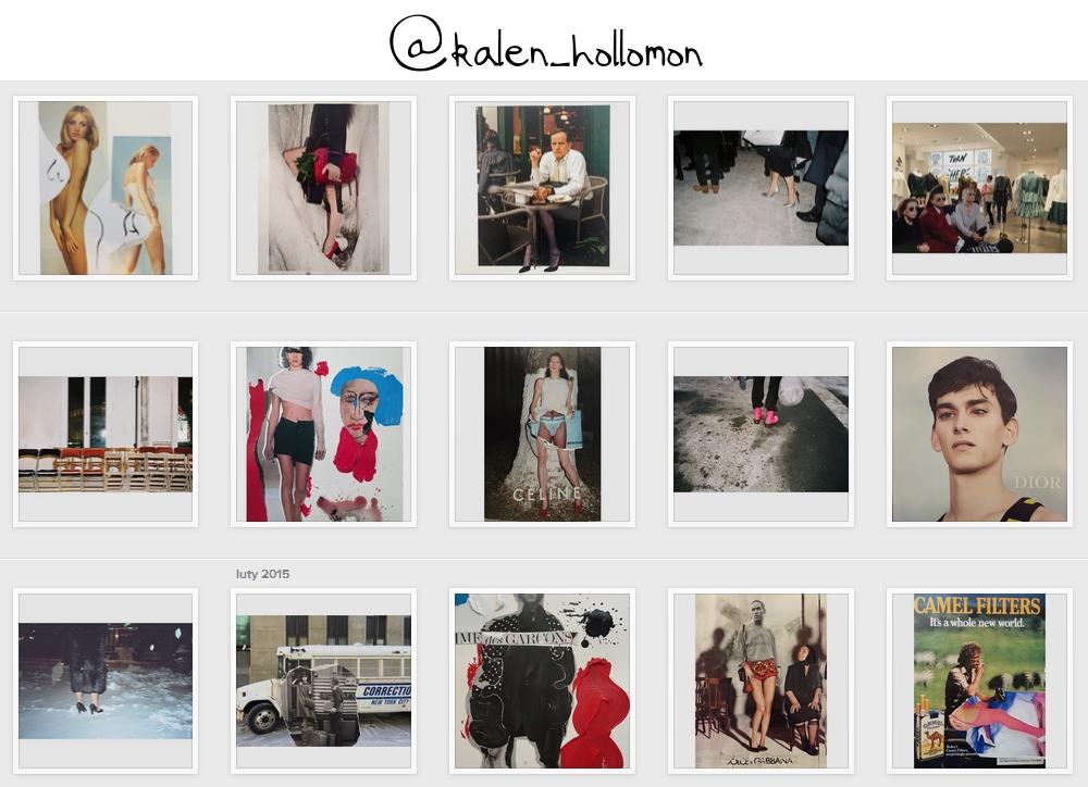 https://instagram.com/kalen_hollomon