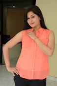 sree latha new glam pics-thumbnail-7