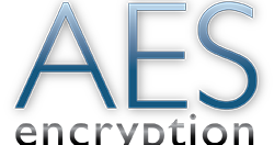 Java Code House: AES - 256bits encryption and decryption of file