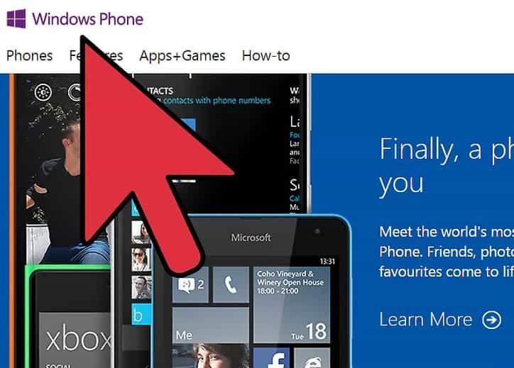 Cara Melacak HP Smartphone Android, iPhone, Windows Phone, Samsung, dan HP Smartphone orang lain untuk Awam