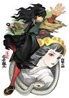 http://thegamesofchance.blogspot.ca/2014/07/review-genroku-legends-spirited-seven.html