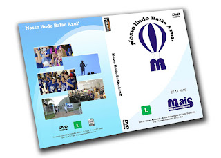 COMPRAR DVD