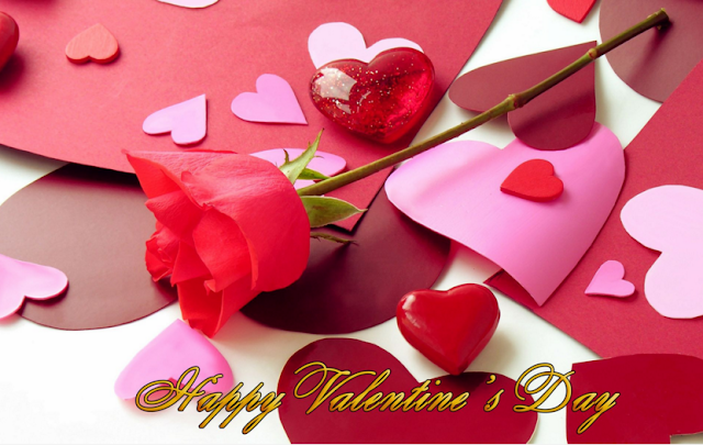 Valentine Day HD 2016 Images