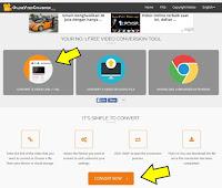 Tips Menggunakan Aplikasi Atau Tanpa Aplikasi Download Video Youtube Paling Cepat