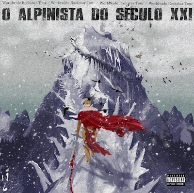 http://www.rapmineiro288.net.br/2019/03/choice-o-alpinista-do-seculo-xxi-2019.html