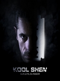 Kool Shen-Sur le fil du rasoir 2016