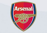 Arsenal rejects £1billion takeover bid