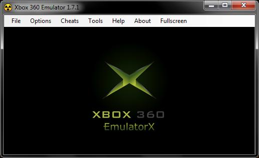 xbox-360-emulator.png