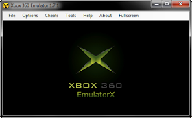 xbox 360 emulator download for windows 7 free