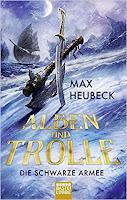 https://www.luebbe.de/bastei-luebbe/buecher/fantasy-buecher/alben-und-trolle-die-schwarze-armee/id_6325183