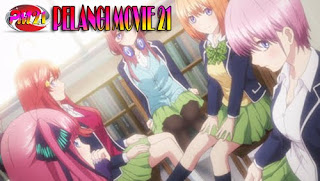 Go-Toubun-no-Hanayome-Episode-7-Subtitle-Indonesia