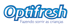 Optifresh da Oriflame