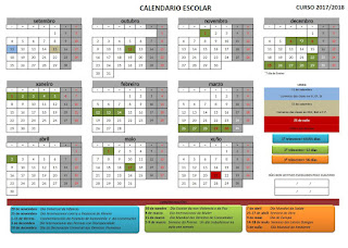 http://coordinadoraendl.org/limiar.php?pax=rec_calendario.php
