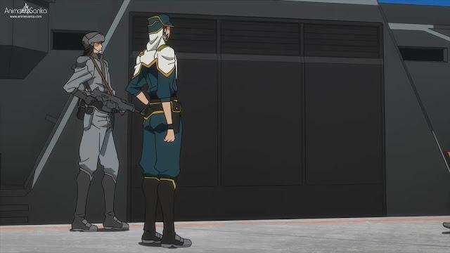 فيلم انمى Code Geass: Fukkatsu no Lelouch بلوراي مترجم اون لاين تحميل و مشاهدة مباشرة