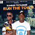 Download: DJ SHOLEX - RUN THE TOWN ft. SLENDER