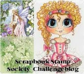 Scrapbookstampsocietie