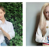 SNSD Seohyun and Hyoyeon supports the #ThankstoChallenge!